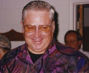 Oliver Jr.-June 1997