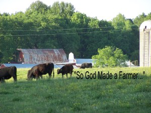 So God Made a Farmer-3