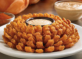 bloomin-onion.png
