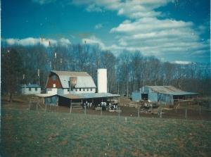 farm-1972