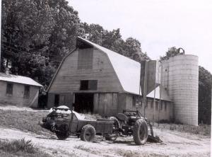 powhatan-dairy-barn-milk-house