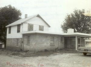 powhatan-house-1968
