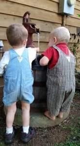the-hertzler-boys